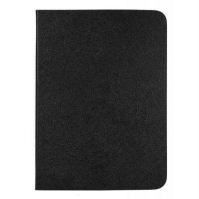 "����� Samsung ��� Galaxy Tab III 10"" (������) F-BVVP002RBK"