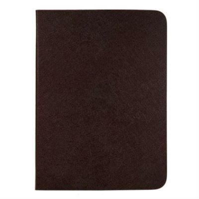 "Чехол Samsung для Galaxy Tab III 10"" (коричневый) F-BVVP002RBR"
