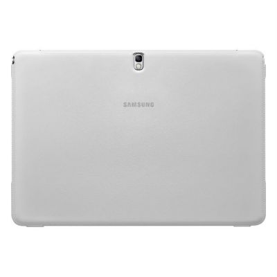 "Чехол Samsung для Galaxy Tab 12.2"" SM-P90x (белый) EF-BP900BWEG"