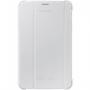 """����� Samsung ��� Galaxy Tab III 7"""" Lite SM-T110 (�����) EF-BT110BWEG"""