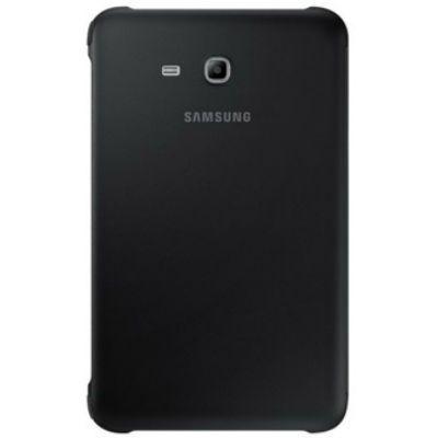 "Чехол Samsung для Galaxy Tab III 7"" Lite SM-T110 (черный) EF-BT110BBEG"