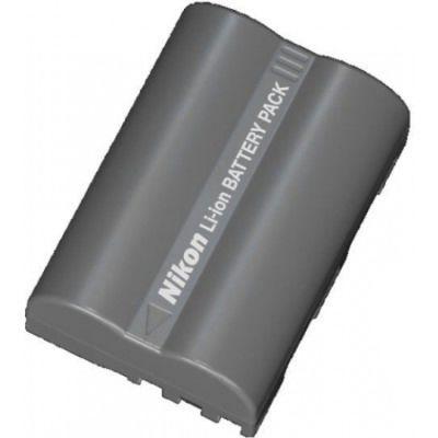 Аккумулятор Nikon EN-EL3E for D200 VAW13403