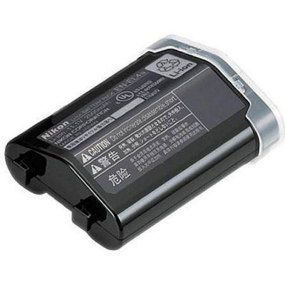 Аккумулятор Nikon EN-EL4 VAW15402
