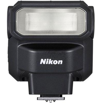 Фотовспышка Nikon Speedlight SB-300 (ГТ Nikon) [FSA04101]