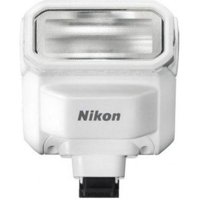 Фотовспышка Nikon Speedlight SB-N7 (ГТ Nikon) [FSA90902]
