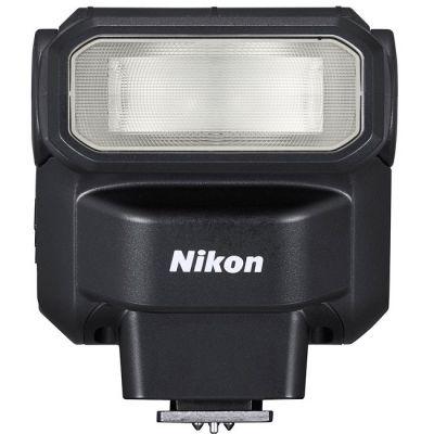 Фотовспышка Nikon Speedlight SB-N7 (ГТ Nikon) [FSA90901]