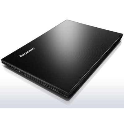 Ноутбук Lenovo IdeaPad G505s 59410883