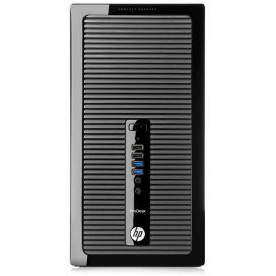 Настольный компьютер HP ProDesk 490 MT D5T64EA