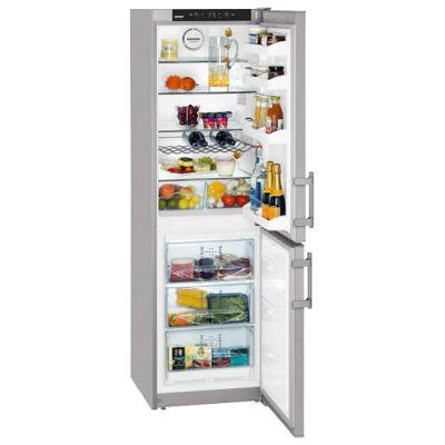 Холодильник Liebherr CNsl 3033