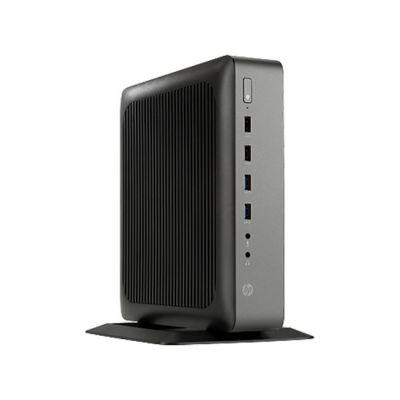 Тонкий клиент HP t620 Plus F5A61AA