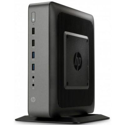 ������ ������ HP t620 Plus F5A62AA