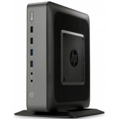Тонкий клиент HP t620 Plus F5A63AA