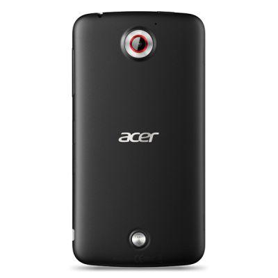 Смартфон Acer S520 (Black) HM.HD1ER.001