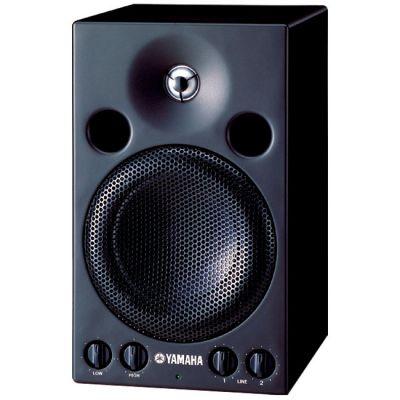 Студийный монитор Yamaha MSP-3
