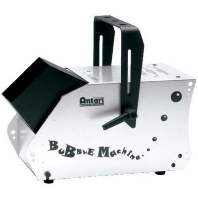 Antari Генератор мыльных пузырей B-100X