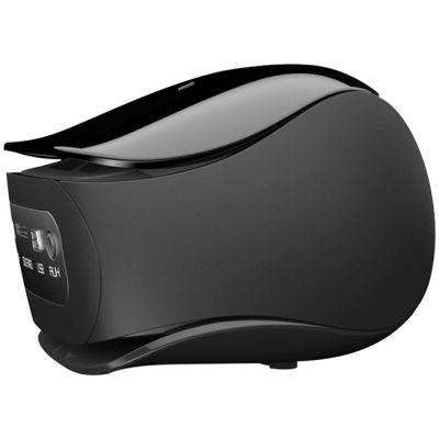 ������ Ross&Moor Bluetooth Black Miniboom BT