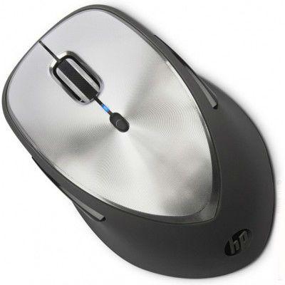 ���� ������������ HP X6000 (Black-Silver) H2L62AA