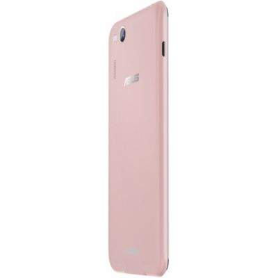 Смартфон ASUS PadFone mini 4.3 16Gb (Pink) 90AT00C3-M00440