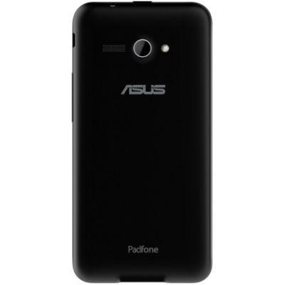 �������� ASUS Padfone E A68 (Black) 90AT0081-M00310