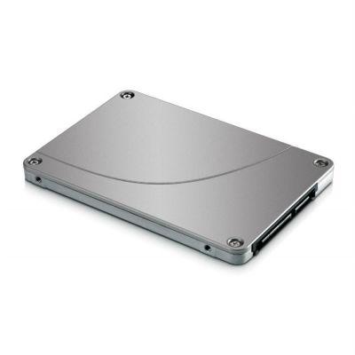 SSD-диск Lenovo 100B 2,5''(SFF) SATA 6G Hot Plug MLC SSD for ThinkServer 0A89420
