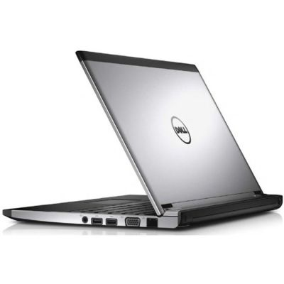 ������� Dell Latitude 3330 CA037L33306RUS