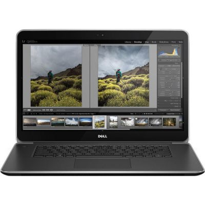������� Dell Precision M3800 CA001PM38009RUMWS 3800-2274