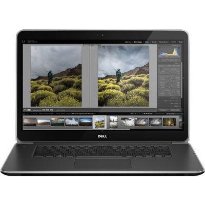 ������� Dell Precision M3800 CA002PM38009RUMWS 3800-2281