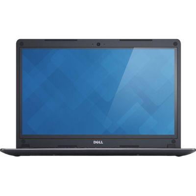 Ноутбук Dell Vostro 5470 5470-6379