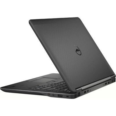 Ноутбук Dell Latitude E7440 CA021RUSSIALE74406RUS