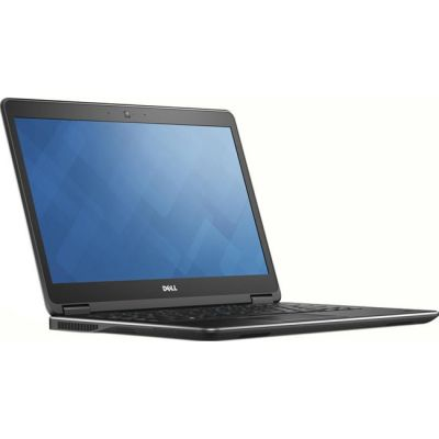 Ноутбук Dell Latitude E7440 CA022RUSSIALE74406RUS