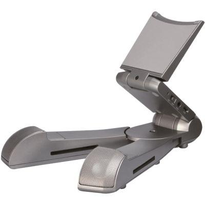 ������ Ross&Moor Bluetooth Grey Tabstage BT