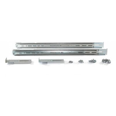 Synology �������� ���������� ������������ Sliding Rail Kit 2U for RX1211, RX1211RP