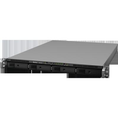 Сетевое хранилище Synology RackStation RS814+