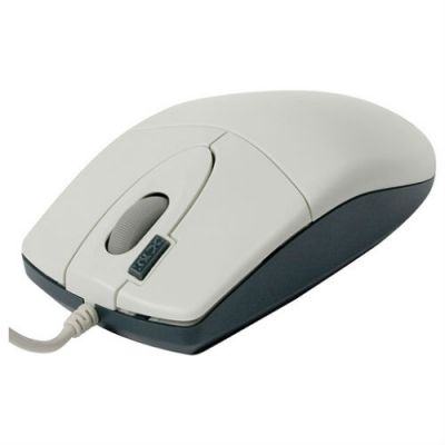 ���� ��������� A4Tech OP-620D White USB