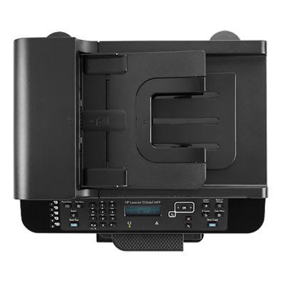 ��� HP LaserJet Pro M1536dnf ru CE538A