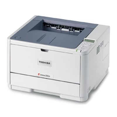 ������� Toshiba e-STUDIO383P 6B000000561 DP-3830PMJD