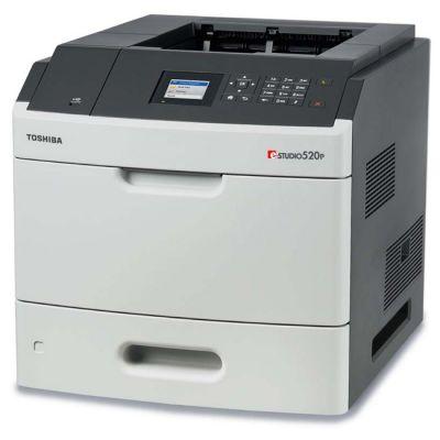Принтер Toshiba e-STUDIO520P 6B000000624 DP-5220P-MJD