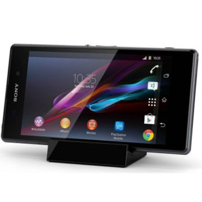 ���-������� Sony ��� Xperia Z1 Compact � ��������� �������� DK32