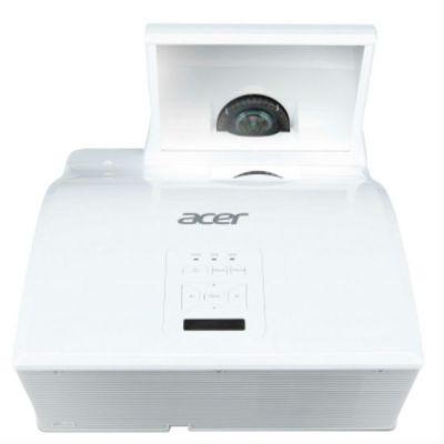 Проектор Acer U5213 MR.JJX11.001