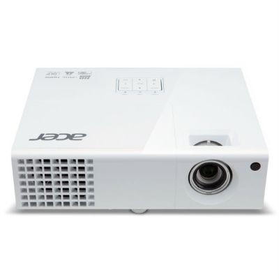 Проектор Acer X1373WH MR.JJZ11.001