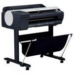 Принтер Canon imagePROGRAF IPF6400SE 8573B003