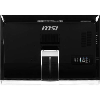 �������� MSI Wind Top AE270-017RU BLACK 9S6-AF1611-017