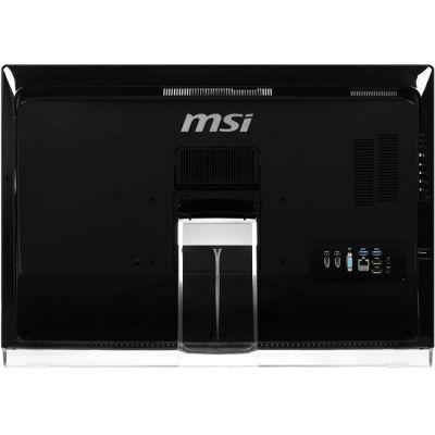 �������� MSI Wind Top AE270-013RU BLACK 9S6-AF1611-013