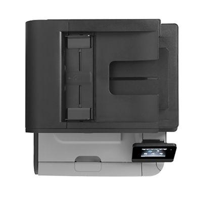 ��� HP Color LaserJet Pro MFP M476dw CF387A