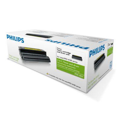 Расходный материал Philips PFA 831 для PHILIPS MFD 6135D/6170DW (1600 стр.)