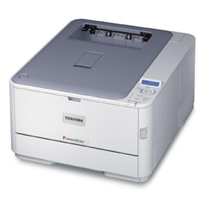 ������� Toshiba e-STUDIO263CP 6B000000566 FC-263CPMJD