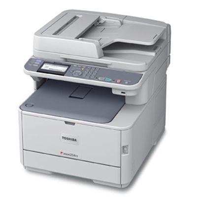 МФУ Toshiba e-STUDIO224CS 6B000000564 FC-224CSMJD