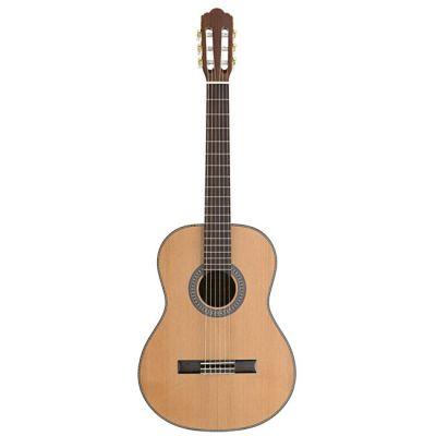 Классическая гитара Stagg C1147 S-CED