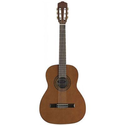 Классическая гитара Stagg C537