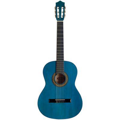 Классическая гитара Stagg C542-TB